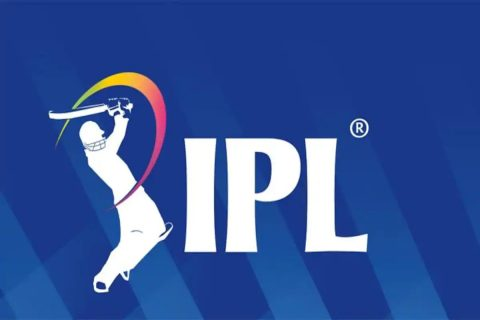 Ahmedabad to Join as 9th IPL Team, BCCI Planning Mega Auction Ahead of IPL 2021 Report