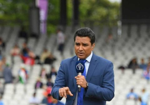 IND vs AUS: Ajinkya Rahane Should Step Up To Number 4 In Virat Kohli's Absence: Sanjay Manjrekar
