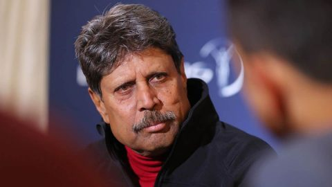 An MNC Cannot Have Two CEOs: Kapil Dev On Split Captaincy