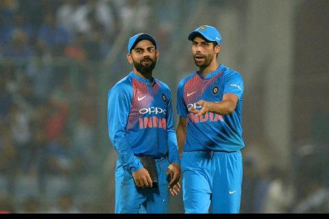 Virat Kohli Is An Impulsive Captain, He Takes Hasty Decisions: Ashish Nehra