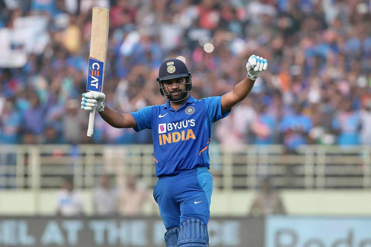 BCCI Expected to Send Rohit Sharma on Australia Tour With Team India : Reports
