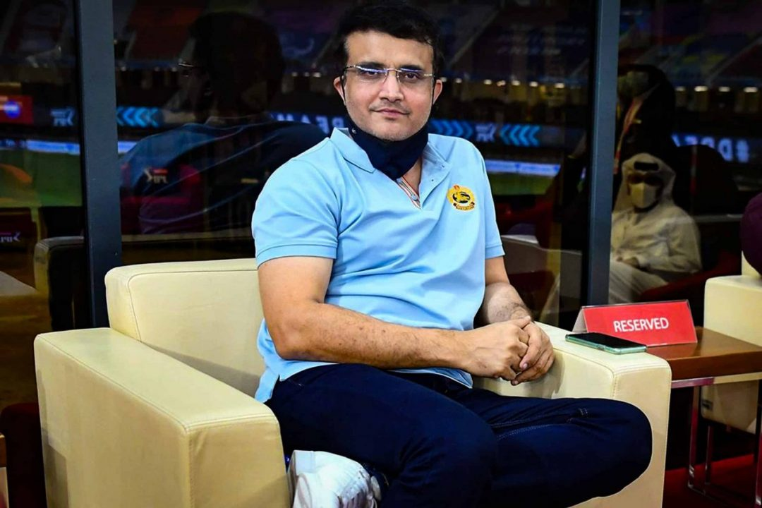 BCCI President Sourav Ganguly Confirms IPL 2021 in April-May Next Year
