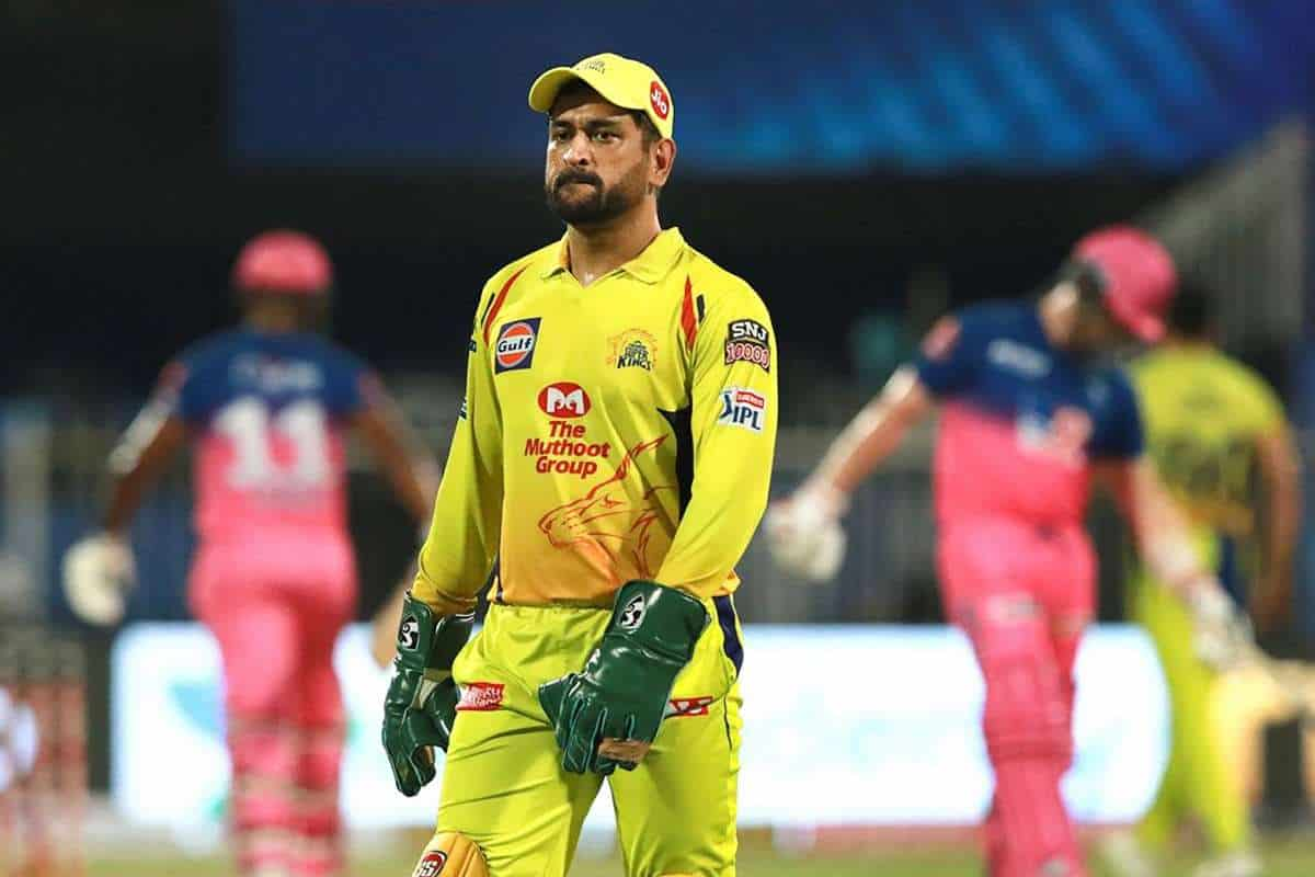 Chennai Super Kings (CSK) Should Release MS Dhoni in The Next Mega Auction (Speculated): Aakash Chopra