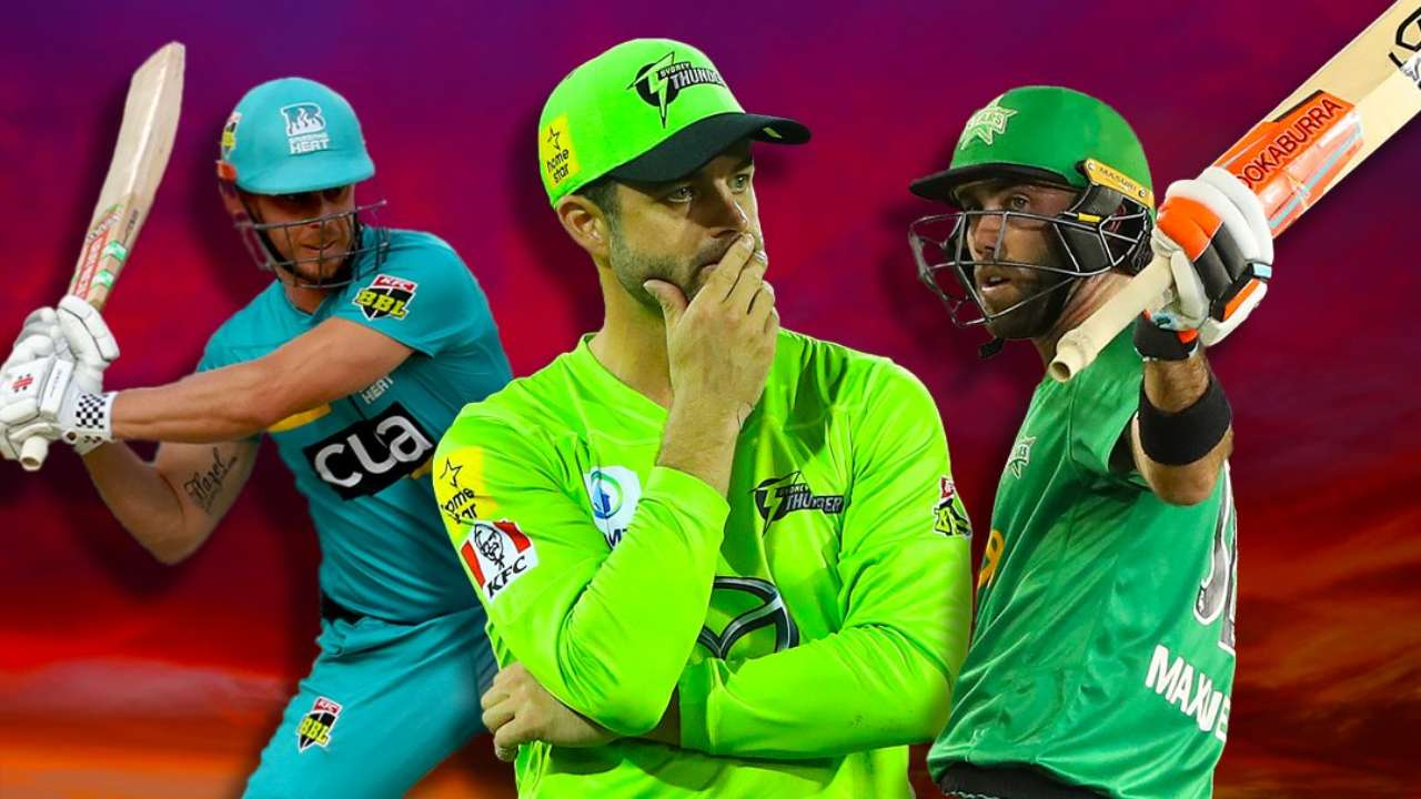 BBL 2020-2021: Credit to Anyone Who is Trying to Increase Viewership - Deep Dasgupta on New BBL Rules