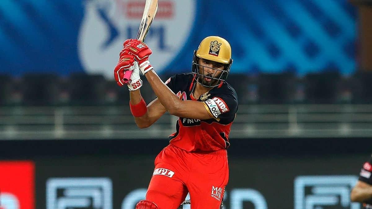 Devdutt Padikkal Names Most Challenging Bowler he Faced in IPL 2020