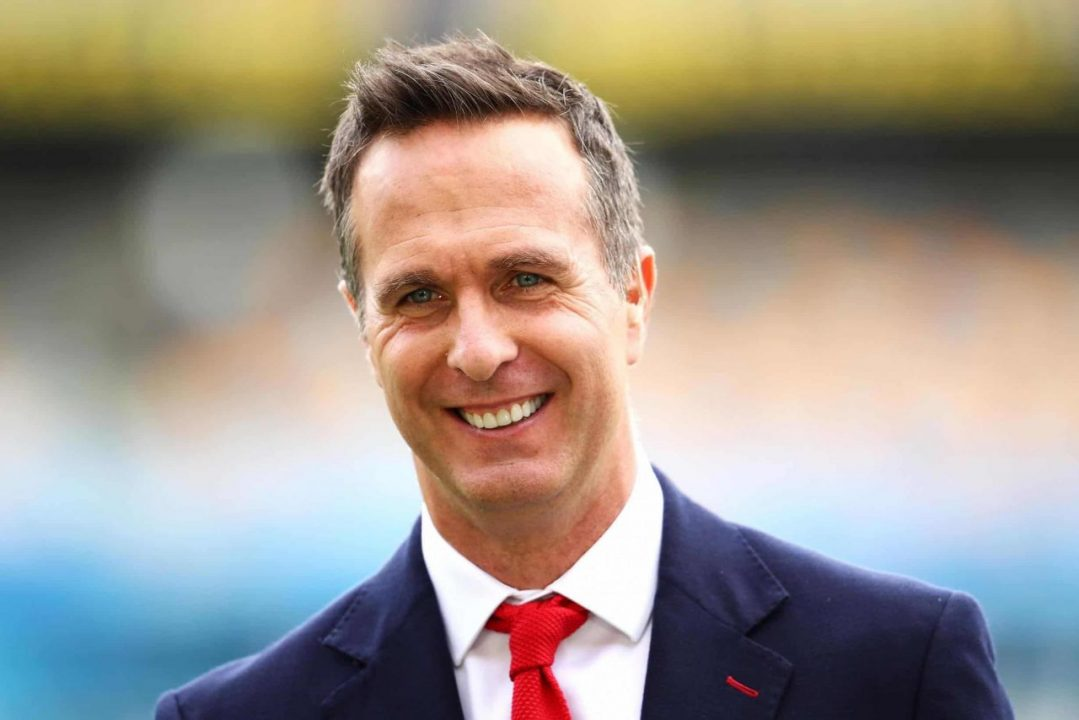 IND vs AUS: Don't See India Winning The World Cup With This Combination - Michael Vaughan