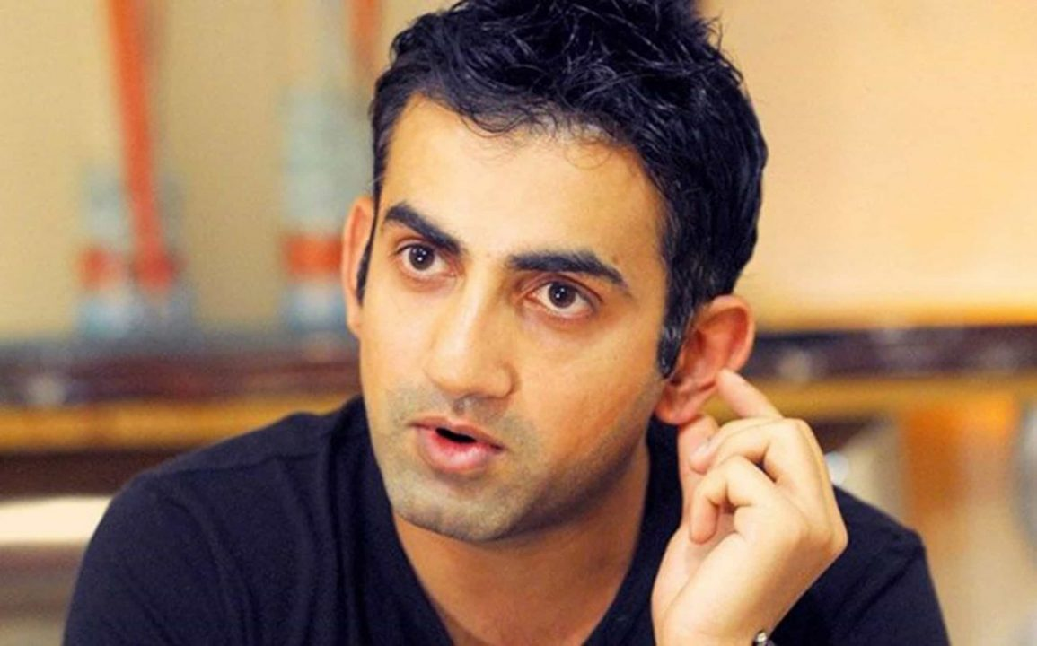 Can't Understand The Captaincy: Gautam Gambhir After India's ODI Series Loss To Australia