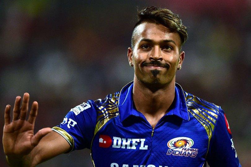 IPL 2020: Hardik Pandya is Not Comfortable To Bowl: Rohit Sharma