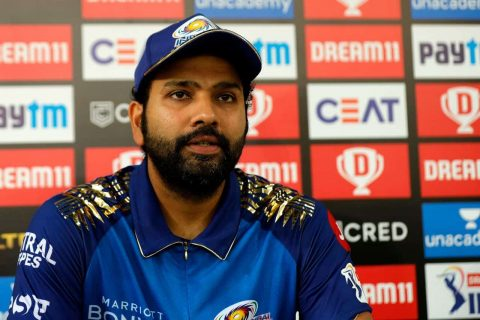 """IPL 2020, MI vs DC - Qualifier 1 – Who said What: """"Having Such a Versatile Squad Gives Me The Luxury"""", Says Rohit Sharma After Reaching IPL 2020 Finals"""