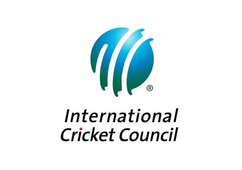 ICC New Rule: Players Below 15 Years Cannot Play International Cricket