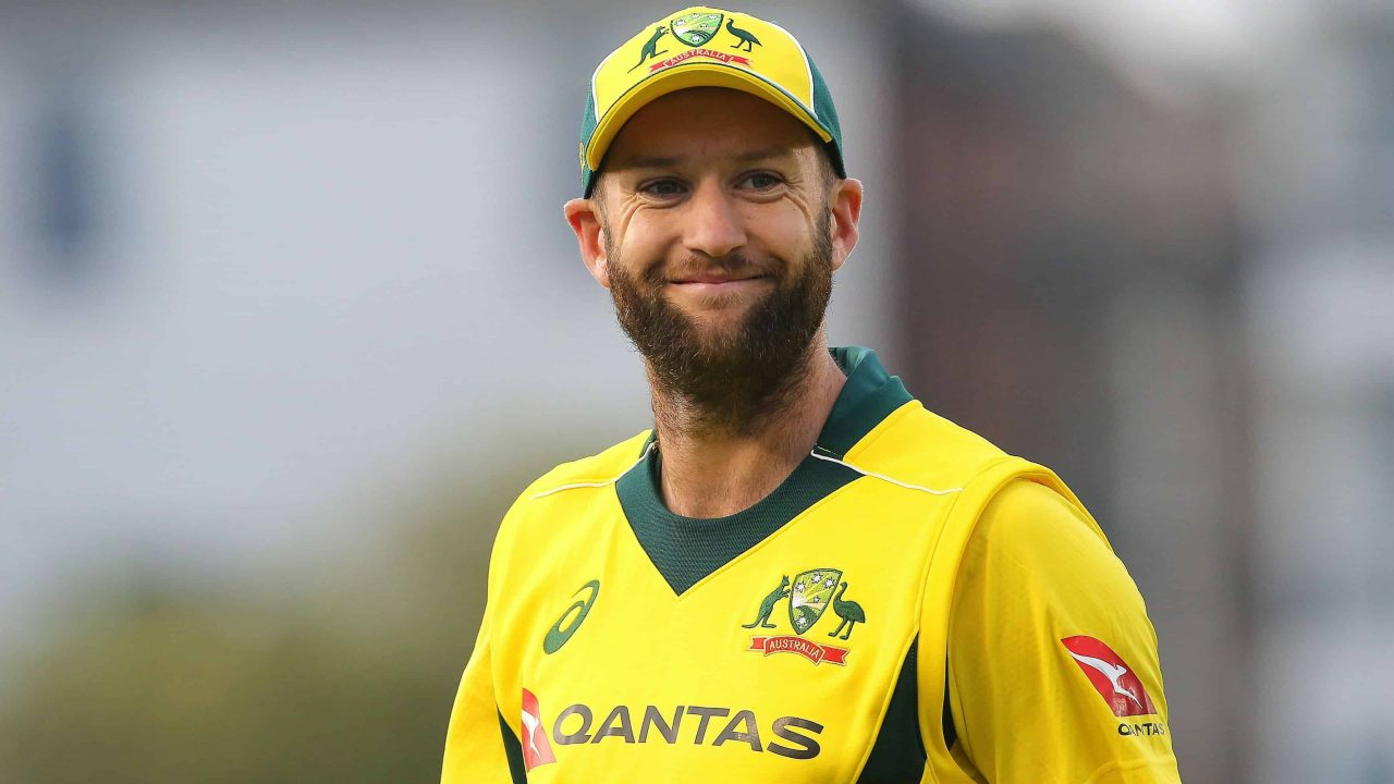 IND vs AUS: Kane Richardson To Skip Limited-Overs Series, Andrew Tye Called In