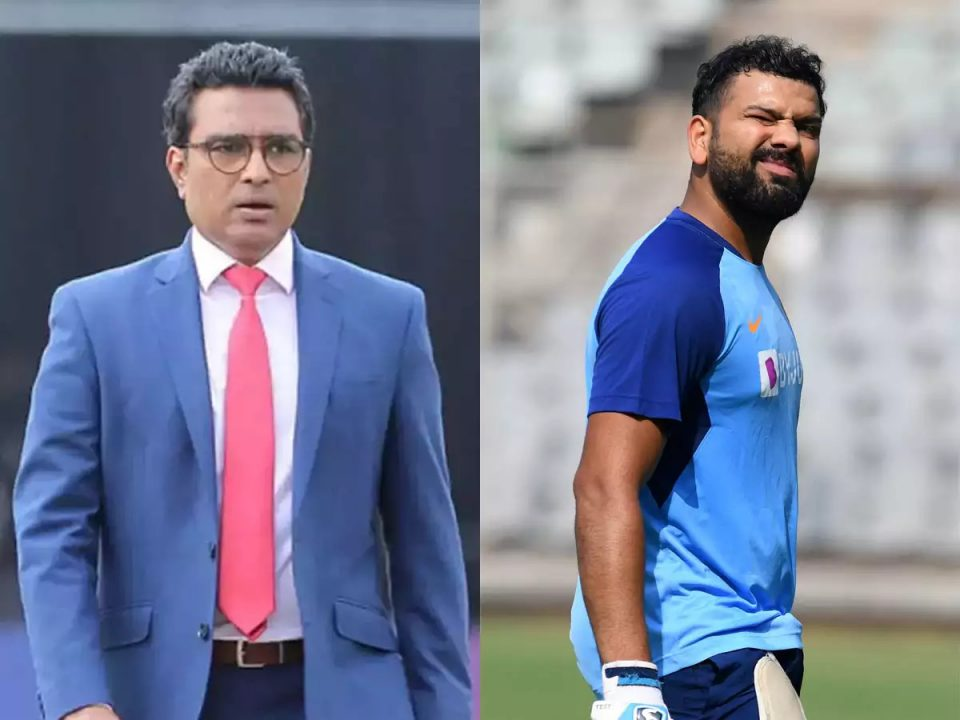 IND vs AUS: There's 'Zero Clarity' on The Issue of Rohit Sharma's Fitness Says Sanjay Manjrekar