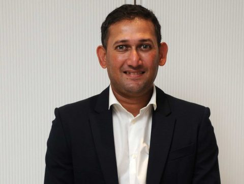 IPL 2020: Ajit Agarkar Picks His Best XI of The Tournament