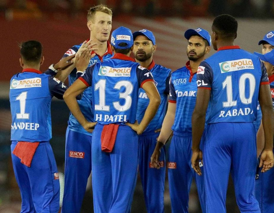 IPL 2020: It's Not Going to be Easy For MI in Playoff Clash Against DC Reckons Sanjay Bangar