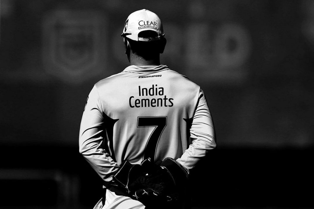 IPL 2020: We Need to Change Our Core Says MS Dhoni looking at The Next Generation to Carry on CSK's Legacy
