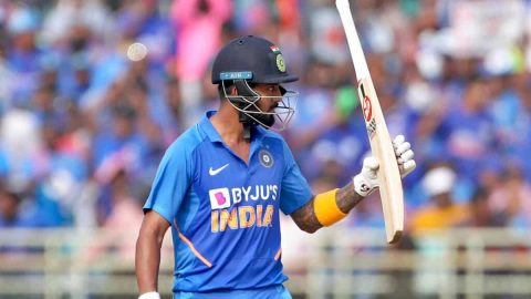KL Rahul Can Score Double Hundreds If He Opens For India: Aakash Chopra