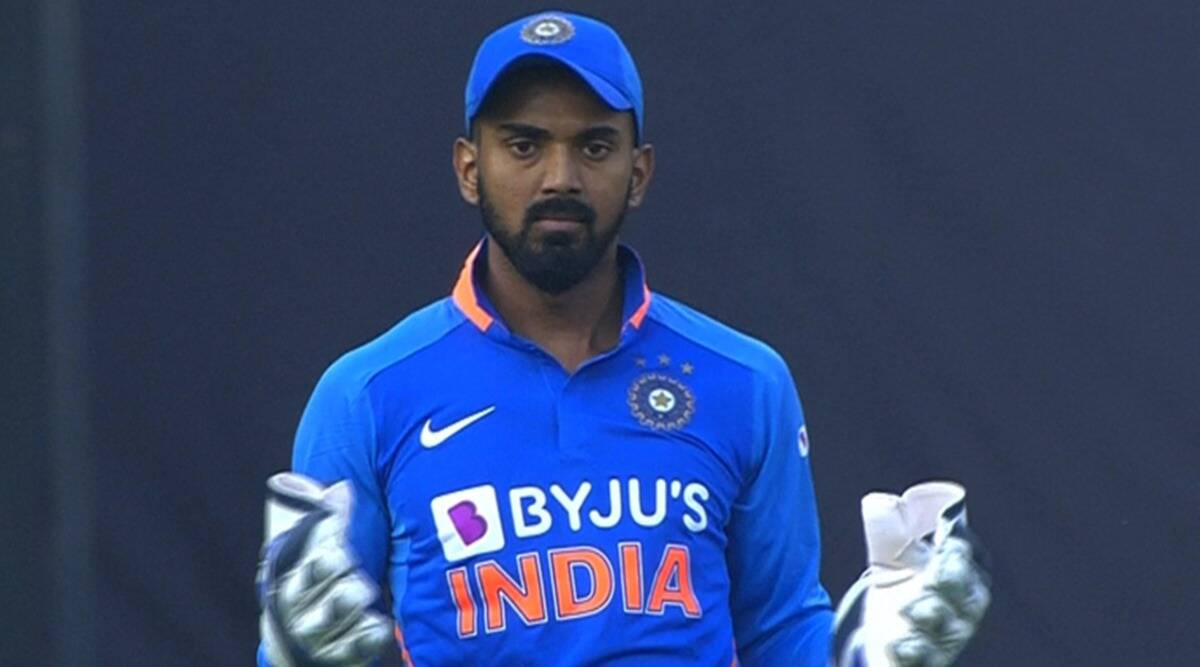 KL Rahul Would Love To Keep Wickets For India In Next Three World Cups