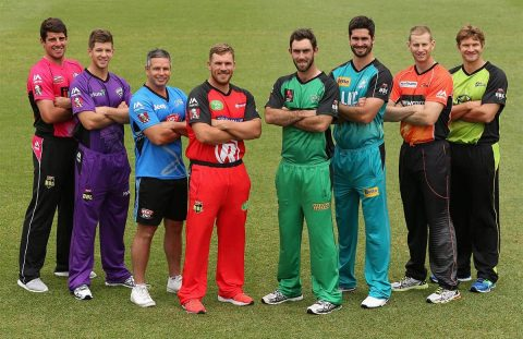 BBL 2020-2021: Keep Bowlers in Mind When Thinking About Innovation Says Pragyan Ojha on New BBL Rules