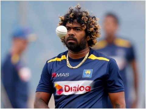 LPL 2020: No Matter What You Achieve, You Will Always be Criticised - Lasith Malinga