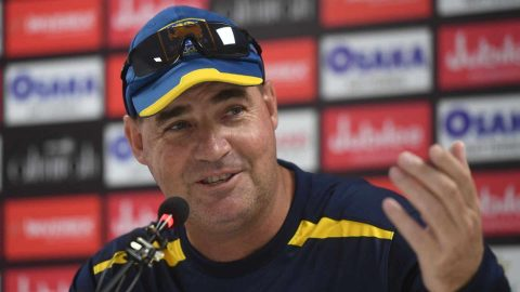 LPL 2020: Sri Lanka Coach Mickey Arthur Feels That The Tournament Will Enhance The Young Players Development