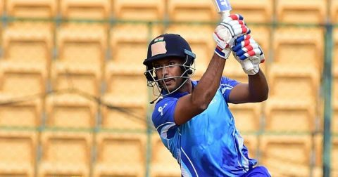 IND vs AUS: India Has a Quality Player Like Mayank Agarwal To Replace Rohit - Aaron Finch