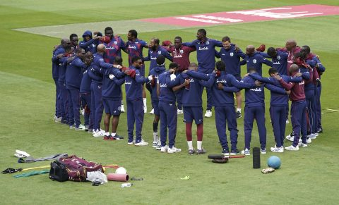 New Zealand Bans West Indies Cricket Squad From Training After Breaching The Quarantine Protocol