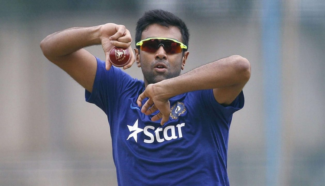 He Can Still be a Valuable Asset For India: Mohammad Kaif Bats For Ravichandran Ashwin to Represent India in T20Is