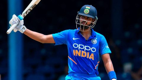 Shreyas Iyer Could be Called in as Injured Rohit Sharma's Replacement in Tests: Report