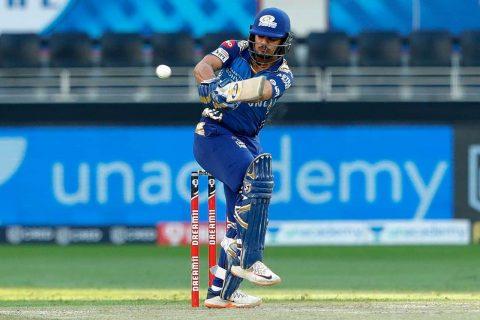 Super Talented Ishan Kishan Will Surely Play For India Says, Harbhajan Singh