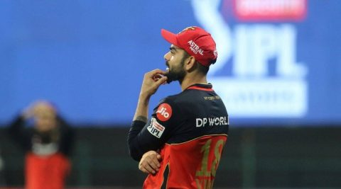 IPL 2020: Time To Remove Virat Kohli From RCB's Captaincy, Says Gautam Gambhir