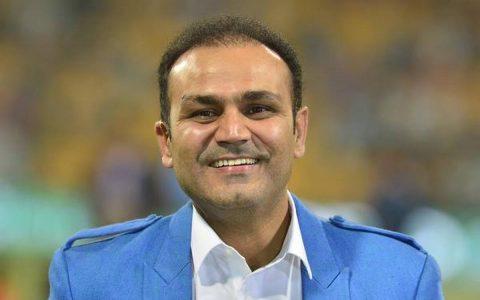 IPL 2020: Virender Sehwag Picks Five Biggest Flops of The Tournament