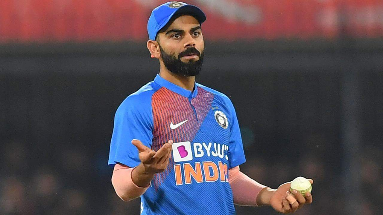 IND vs AUS: Been Playing The Waiting Game on Rohit Sharma's Injury And That's Not Ideal - Virat Kohli