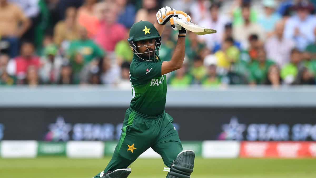 PAK vs NZ: PCB Has Full Confidence In Me, No Threat to Captaincy Even if Pakistan Lose in New Zealand: Babar Azam