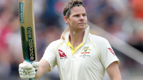 IND vs AUS: Australia's Assistant Coach Andrew McDonald Warns Team India Against Bouncing Out Steve Smith