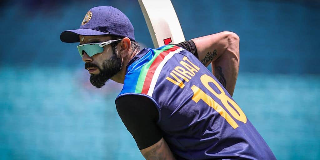 Virat Kohli Opens Up On Taking Paternity Leave From Australia Tour; says 'Wanted To Be With My Wife Anushka'