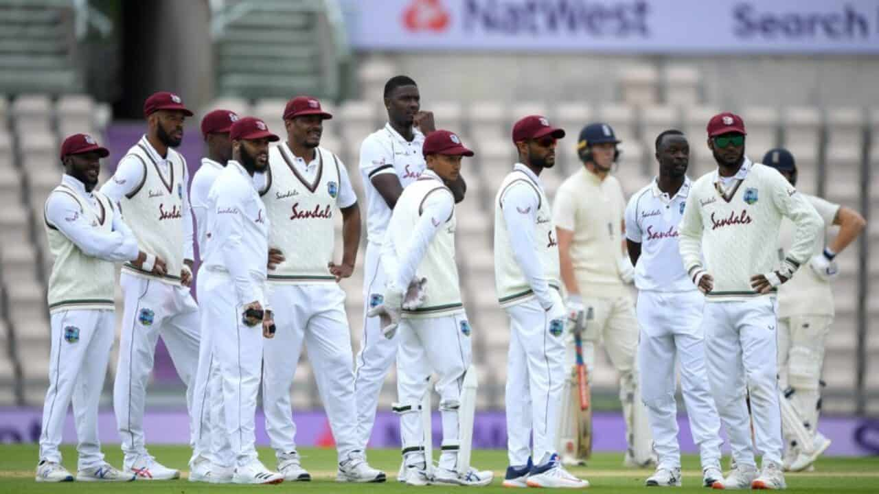 10 West Indies Players Opt Out of Bangladesh Tour Due to Covid-19 Concerns
