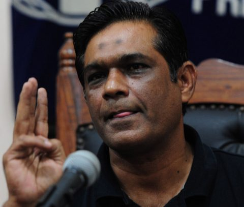 Rashid Latif Targets IPL After Finding No Pakistan Player in ICC T20I, ODI & Test Teams of The Decade