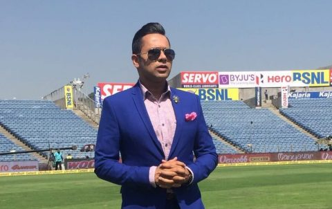 India Struggling In Australia ODIs Not Due To Lack Of All-Rounders: Aakash Chopra