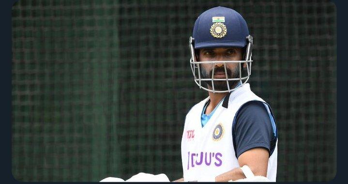 Virender Sehwag Praises Ajinkya Rahane's Captaincy in The Boxing Day Test