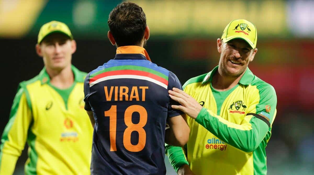 'Cricket Australia Is Terrified Of BCCI': Channel 7 Moves Court To Access Boards' Communication