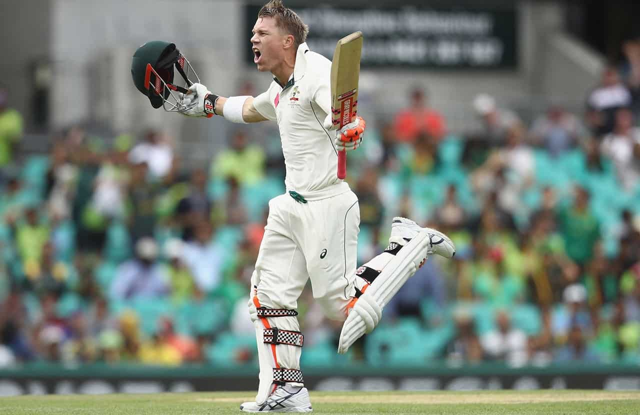 Australia Announce Squad For The Third Test Against India, Joe Burns Dropped