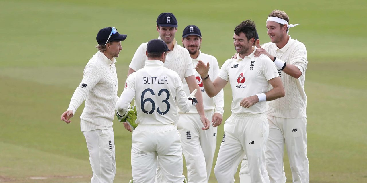 England Reschedule Sri Lanka Test Tour From January 14, Galle to Host Both Tests
