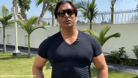 Give Mohammad Amir Under Me And Then See The Wonders He Does: Shoaib Akhtar After Mohammad Amir's Shocking Retirement