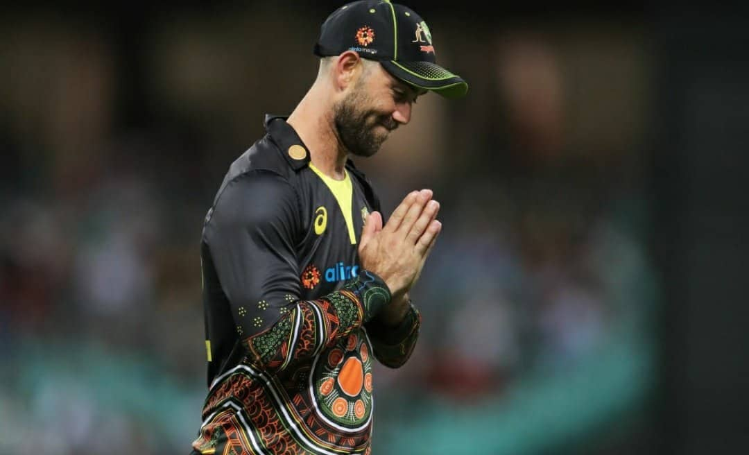 'He Is There Only For Enjoyment' – Virender Sehwag Feels Glenn Maxwell is More Serious About His Golf Than Cricket in IPL