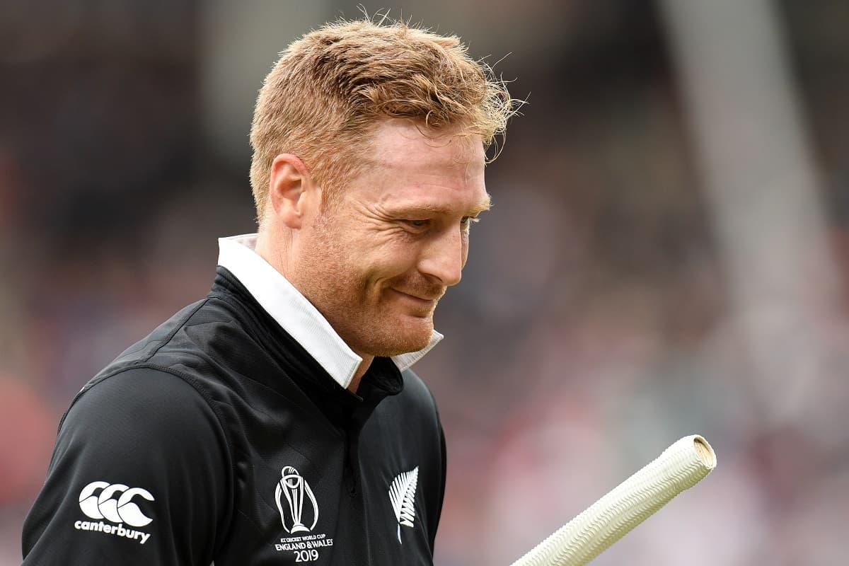 NZ vs PAK 1st T20I Dream11 Fantasy Predictions: Best Five 'Must' Picks For New Zealand vs Pakistan Fantasy Team