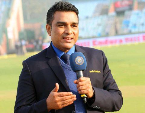 IND vs AUS: Hats off, Brilliant Performance - Sanjay Manjrekar Hailed Ravindra Jadeja After Witnessing His Performance In 3rd ODI