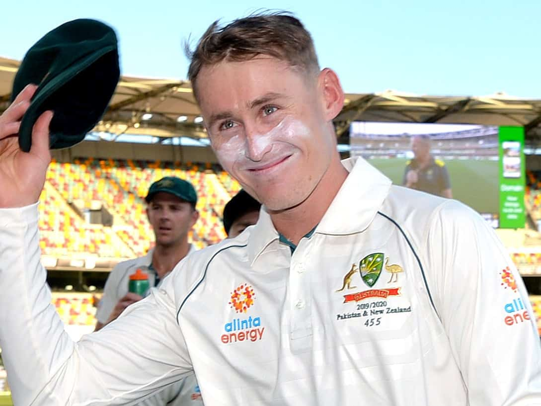 Have Been Interested in The IPL For a Long Time, Would Love to be There: Marnus Labuschagne