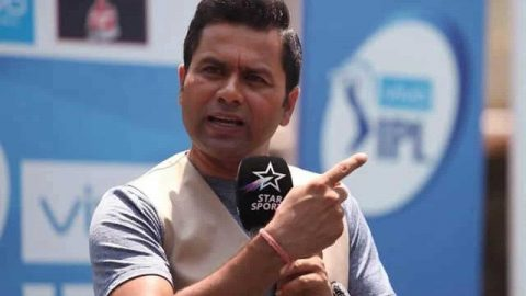 IND vs AUS: India Should Not Have Played The First Pink Ball Test of The Series in Adelaide - Aakash Chopra