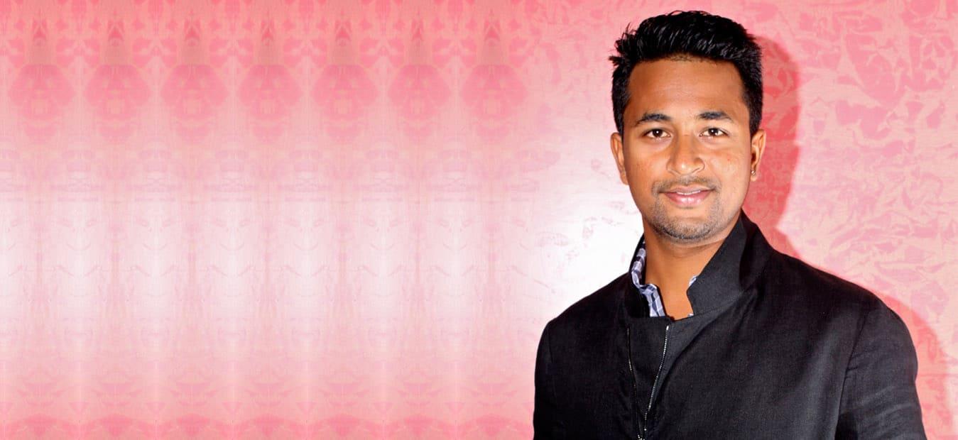 Indian Cricketers Association Nominates Pragyan Ojha to IPL Governing Council