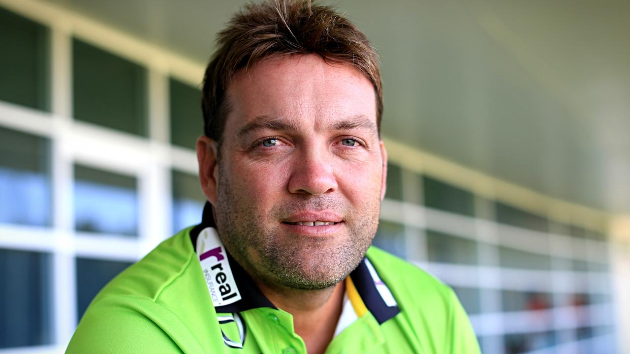 Jacques Kallis Appointed as England Cricket Team's Batting Consultant Ahead of Sri Lanka Tour